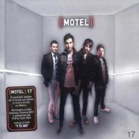 17 – Motel (2007) [320kbps]