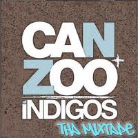 Can+Zoo íNDIGOS [Tha Mixtape] [128-320kbps]