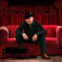 En Vivo – Fidel Rueda