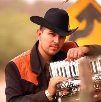 En Vivo: Stardust Los Mochis Sinaloa – Fidel Rueda