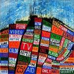 Hail to the Thief – Radiohead