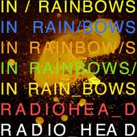 In Rainbows – Radiohead