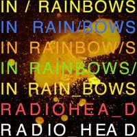 In Rainbows – Radiohead
