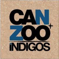 Indigos – Can+Zoo [192kbps]
