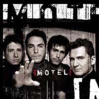 Motel – Motel (2006) [320kbps]