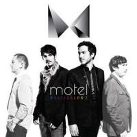 Multicolor 2 – Motel (2011) [320kbps]