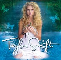 Taylor Swift (Deluxe Edition) – Taylor Swift
