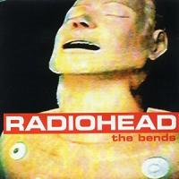The Bends – Radiohead