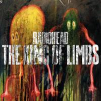 The King of Limbs – Radiohead