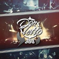 360º (En Vivo Bogotá) – Don Tetto  [196-VBR-Kbps] [mp3]