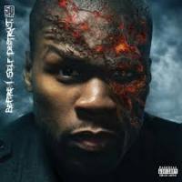 Before I Self Destruct – 50 Cent [320kbps] [mp3]