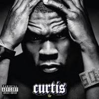 Curtis – 50 Cent [320kbps] [mp3]