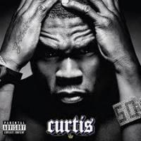 Curtis – 50 Cent [320kbps] [mp3]