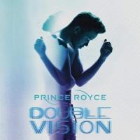 Double Vision (Deluxe Edition) – Prince Royce [320kbps] [mp3]