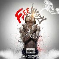 Free Weezy Album – Lil Wayne [320kbps] [mp3]