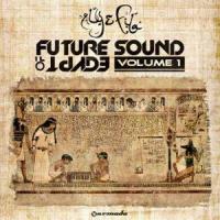 Future Sound Of Egypt Volume 1 – V.A. [260-vbr-kbps] [mp3]