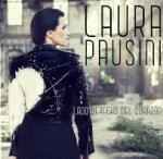 Lado derecho del corazón – Laura Pausini [320kbps] [mp3]