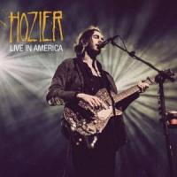 Live In America – Hozier [320kbps] [mp3]