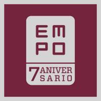 +Mas Label/EMPO – 7 Aniversario – V.A. [320kbps] [mp3]