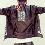 Old School – Abraham Mateo [320kbps] [mp3]