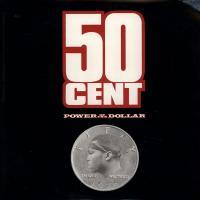 Power Of The Dollar [EP] – 50 Cent [320kbps] [mp3]