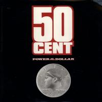 Power Of The Dollar [EP] – 50 Cent [FLAC]