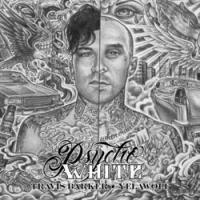 Psycho White [EP] – Yelawolf [240kbps] [mp3]