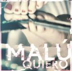 Quiero – Malú (2015) [320kbps] [mp3]