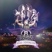 Rock Donington 2014 – Aerosmith [320kbps] [mp3]