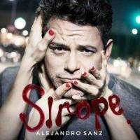 Sirope – Alejandro Sanz [320kbps] [mp3]