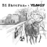 Slumdon Bridge – Yelawolf [192kbps] [mp3]