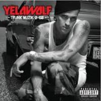 Trunk Muzik – Yelawolf [192kbps] [mp3]