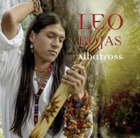 Albatross – Leo Rojas [Instrumental Flauta] [320kbps]