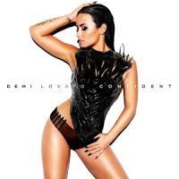 Confident [Deluxe Edition] – Demi Lovato [320kbps]