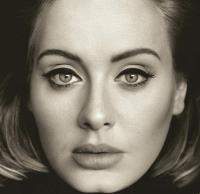 Hello – Adele [CD Single] [320Kbps]