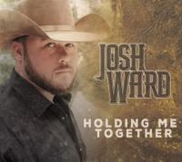 Holding Me Together – Josh Ward [320kbps]