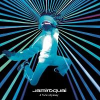 A Funk Odyssey – Jamiroquai [320kbps]