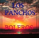 Boleros Vol.1 – Los Panchos (2015) [160kbps]