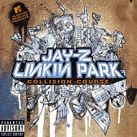 Collision Course (Deluxe Version) – Jay Z, Linkin Park [160kbps]