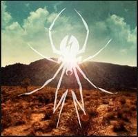 Danger Days: The True Lives Of The Fabulous Killjoys – My Chemical Romance [160kbps]