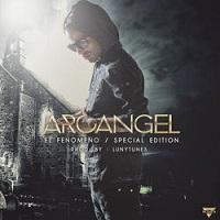 El Fenómeno (Special Edition) – Arcángel [160kbps]
