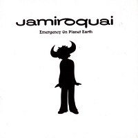Emergency on Planet Earth – Jamiroquai [320kbps]