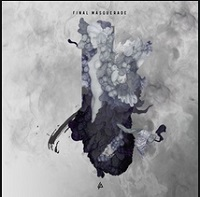 Final Masquerade – Linkin Park [160kbps]