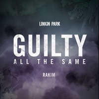 Guilty All The Same (feat. Rakim) – Linkin Park [160kbps]