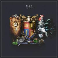 Homegrown – Flox (2015) [320kbps]