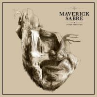 Innerstanding – Maverick Sabre [320kbps]