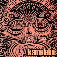 Kameleba – Kameleba [160kbps]
