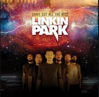 Leave Out All The Rest (DMD Maxi) – Linkin Park [160kbps]