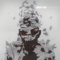 Living Things – Linkin Park [160kbps]