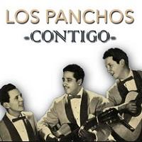 Los Panchos Contigo – Los Panchos (2015) [160kbps]